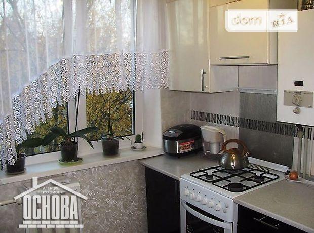 Продаж квартири, 2 кім., Вінниця, р‑н.Вишенька, Юності-Стахурського