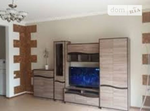 Продаж двокімнатної квартири в Вінниці на 1-й пров. Юності район Вишенька фото 1