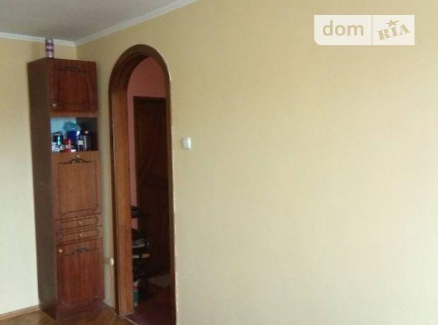Продажа квартиры, 4 ком., Винница, р‑н.Вишенка, Юності