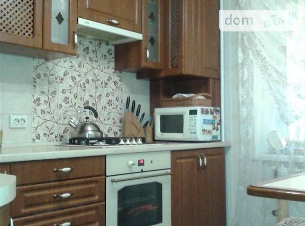 Продажа квартиры, 3 ком., Винница, р‑н.Вишенка, Збышка улица