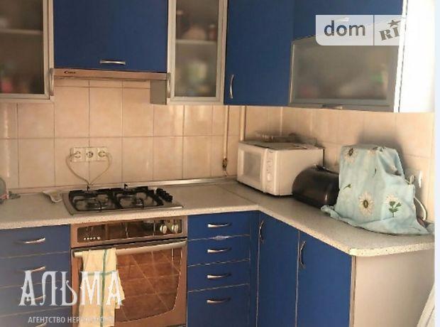 Продажа четырехкомнатной квартиры в Виннице, район Вишенка фото 1