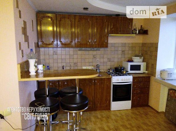 Продаж квартири, 3 кім., Вінниця, р‑н.Вишенька