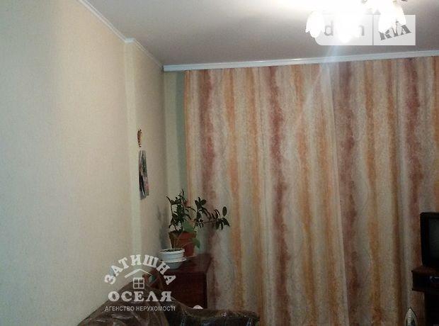 Продаж квартири, 3 кім., Вінниця, р‑н.Вишенька, КвятекаулицаМВащука