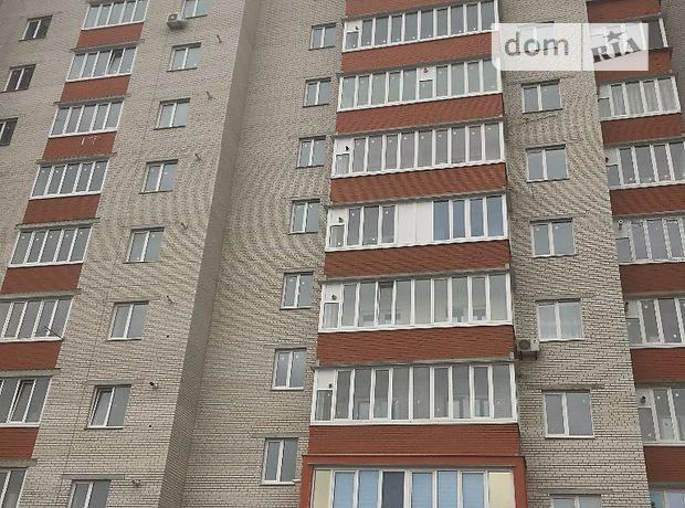 Продажа квартиры, 1 ком., Винница, р‑н.Вишенка, Келецька вулиця 50б