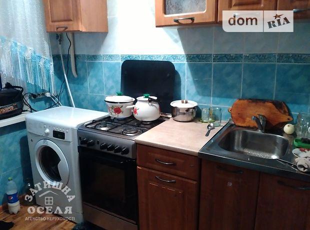 Продаж квартири, 3 кім., Вінниця, р‑н.Вишенька, Квятека улицаНВащука