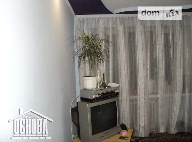 Продаж квартири, 2 кім., Вінниця, р‑н.Вишенька, Р-Н ШОКА КЕЛЕЦЬКА