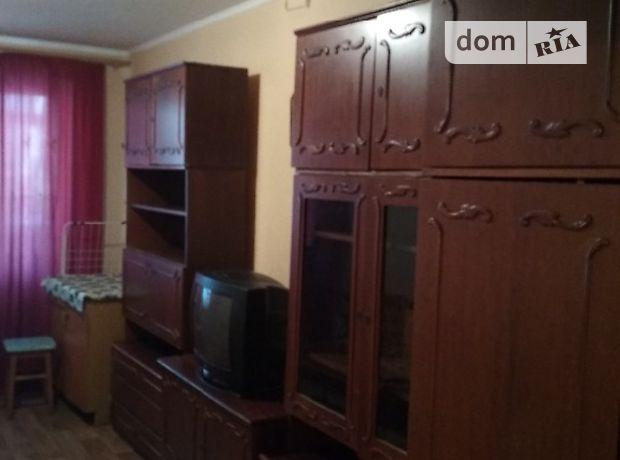Продаж квартири, 2 кім., Вінниця, р‑н.Вишенька, Космонавтов