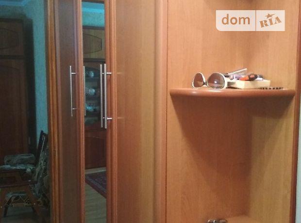 Продаж квартири, 2 кім., Вінниця, р‑н.Вишенька