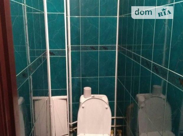 Продажа квартиры, 2 ком., Винница, р‑н.Вишенка, Келецька р-н Сільпо