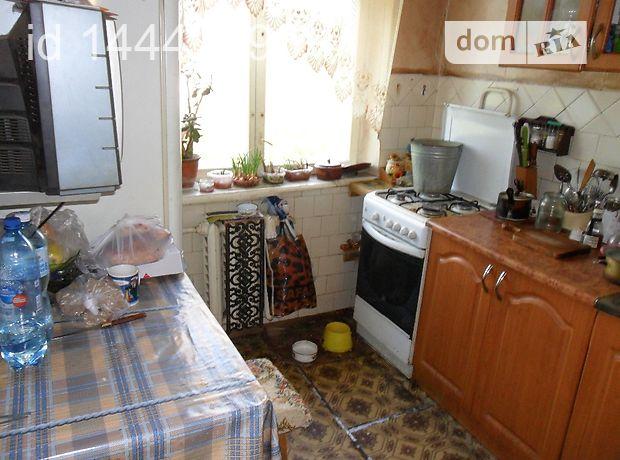 Продажа квартиры, 2 ком., Винница, р‑н.Вишенка, Стахурського