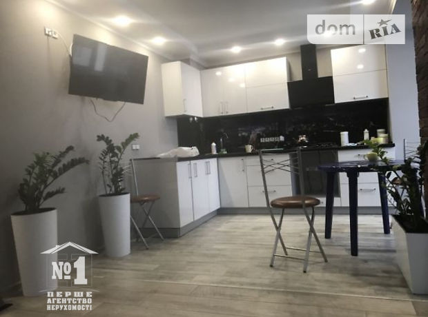 Продажа квартиры, 1 ком., Винница, р‑н.Вишенка