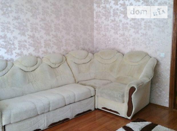 Продаж квартири, 2 кім., Вінниця, р‑н.Вишенька, КЕЛЕЦЬКА