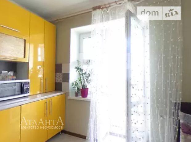 Продаж квартири, 1 кім., Вінниця, р‑н.Вишенька, Келецкая улица