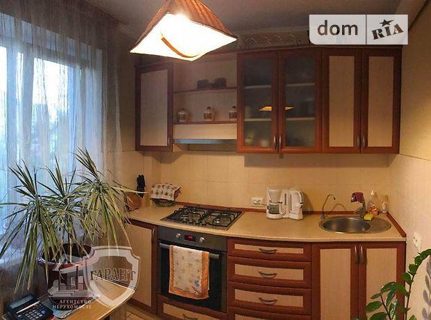 Продаж квартири, 1 кім., Вінниця, р‑н.Вишенька, фото реальні