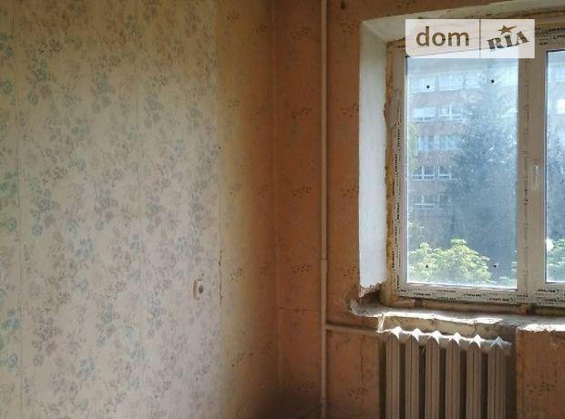 Продаж квартири, 2 кім., Вінниця, р‑н.Вишенька, вул600-річчя