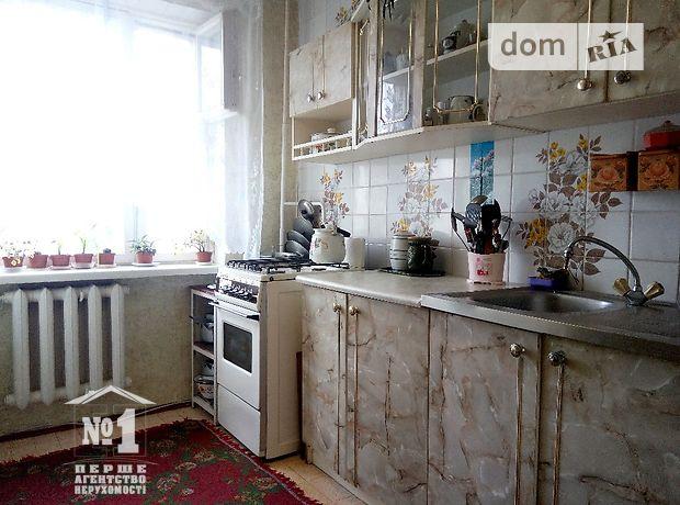 Продаж квартири, 3 кім., Вінниця, р‑н.Вишенька, Стельмаха вулиця 8 хв до ШОКу