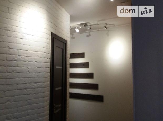 Продажа квартиры, 3 ком., Винница, р‑н.Вишенка, Космонавтов