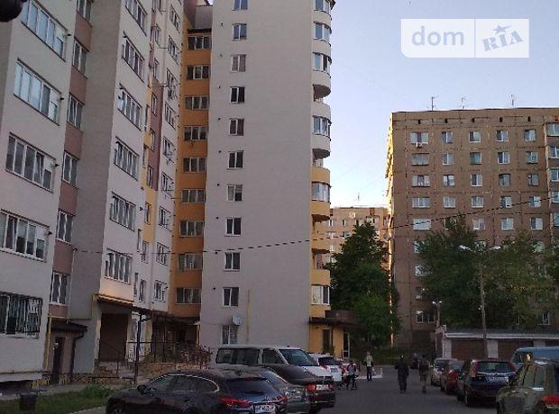 Продажа квартиры, 2 ком., Винница, р‑н.Вишенка, Келецька 99Б