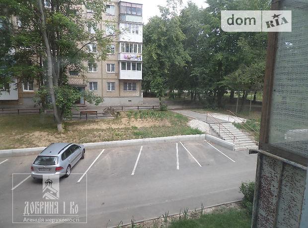 Продажа квартиры, 3 ком., Винница, р‑н.Вишенка, Космонавтов проспект Вверх
