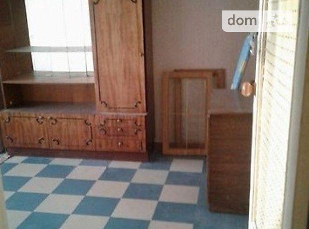 Продажа квартиры, 3 ком., Винница, р‑н.Вишенка, Стельмаха