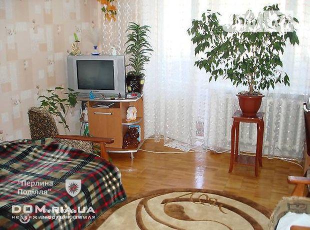 Продажа квартиры, 2 ком., Винница, р‑н.Вишенка, Космонавтів