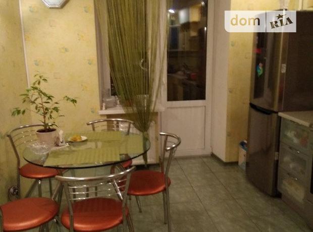 Продажа квартиры, 2 ком., Винница, р‑н.Вишенка
