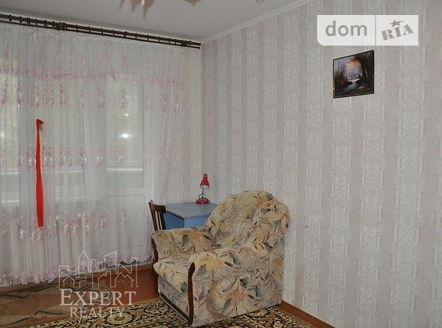 Продажа квартиры, 2 ком., Винница, р‑н.Вишенка, Келецкая