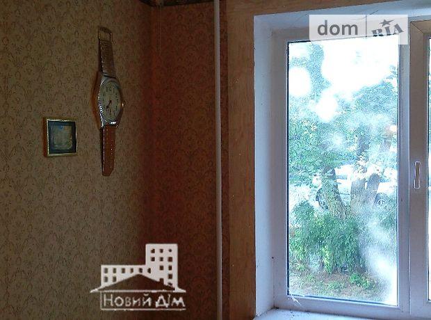 Продаж квартири, 4 кім., Вінниця, р‑н.Вишенька