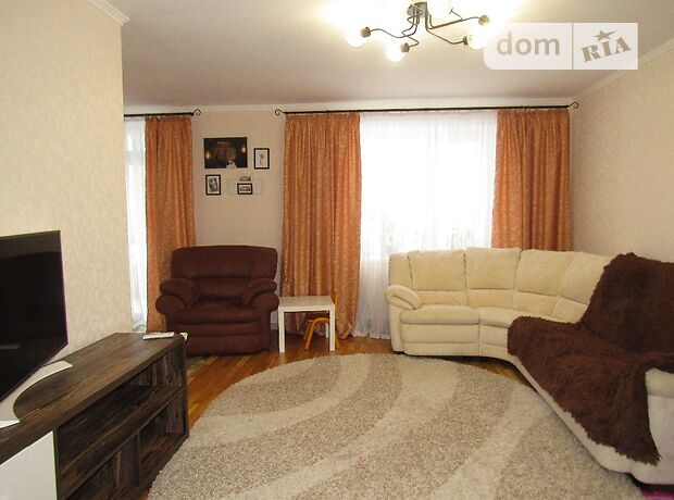 Продаж двокімнатної квартири в Вінниці на Максима Шимка 38б район Військове містечко фото 1