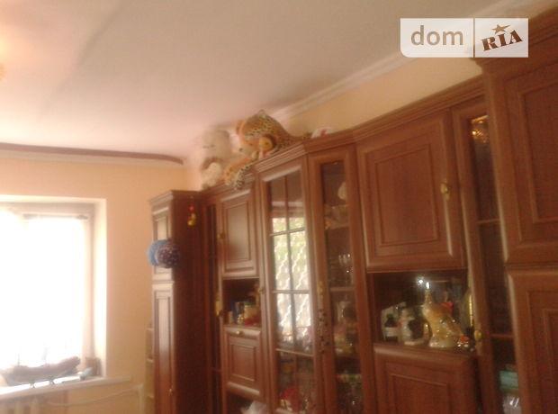 Продаж квартири, 2 кім., Вінниця, р‑н.Військове містечко, Карла Маркса переулок