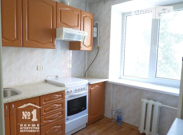 Продажа квартиры, 2 ком., Винница, р‑н.Военный городок, Максима Шимка улица