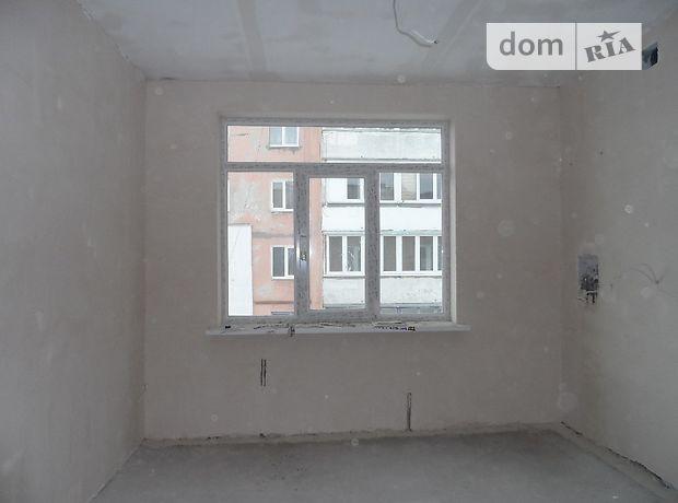 Продажа квартиры, 2 ком., Винница, р‑н.Военный городок, Олега Антонова улица