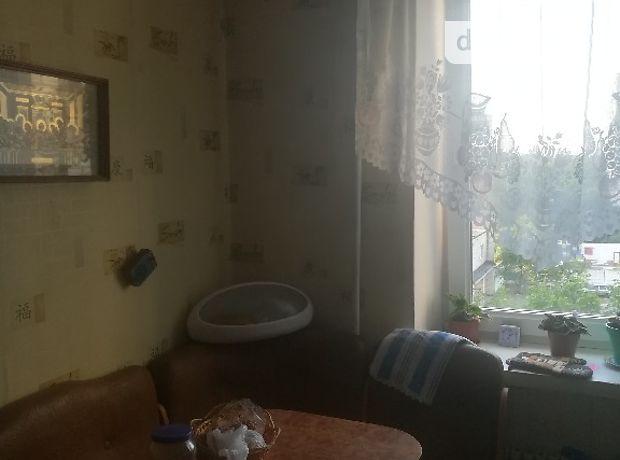 Продажа квартиры, 3 ком., Винница, р‑н.Военный городок, Карла Маркса улица