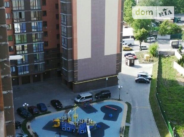 Продаж квартири, 2 кім., Вінниця, р‑н.Військове містечко, Карла Маркса вулиця