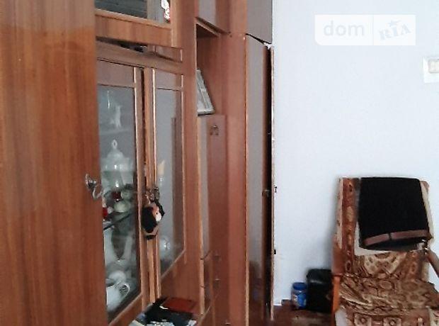 Продажа двухкомнатной квартиры в Виннице, район Военный городок фото 1