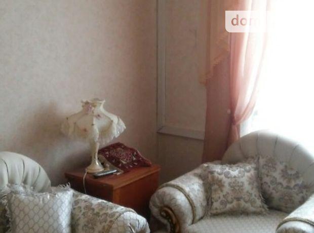 Продажа квартиры, 2 ком., Винница, р‑н.Военный городок, перКАРЛА МАРКСА