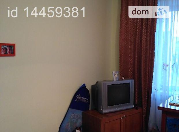Продажа квартиры, 4 ком., Винница, р‑н.Военный городок