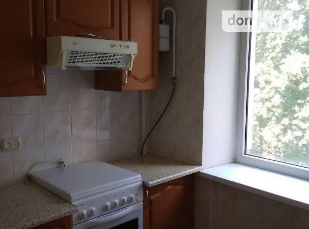 Продажа квартиры, 2 ком., Винница, р‑н.Военный городок
