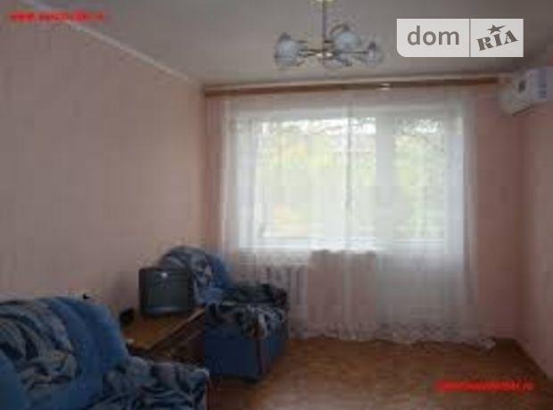 Продажа квартиры, 3 ком., Винница, р‑н.Военный городок, тичини
