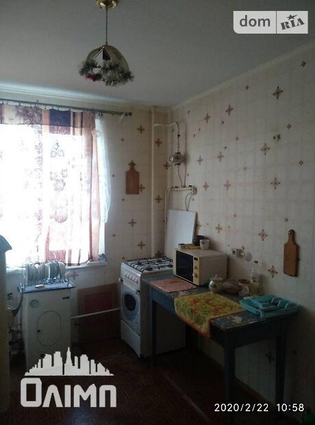 Продаж трикімнатної квартири в Вінниці на вул. Суворова район Вороновиця фото 1