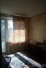 Продаж трикімнатної квартири в Вінниці на вул. Суворова район Вороновиця фото 2