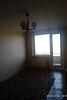 Продаж трикімнатної квартири в Вінниці на вул. Суворова район Вороновиця фото 3