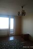 Продаж трикімнатної квартири в Вінниці на вул. Суворова район Вороновиця фото 4