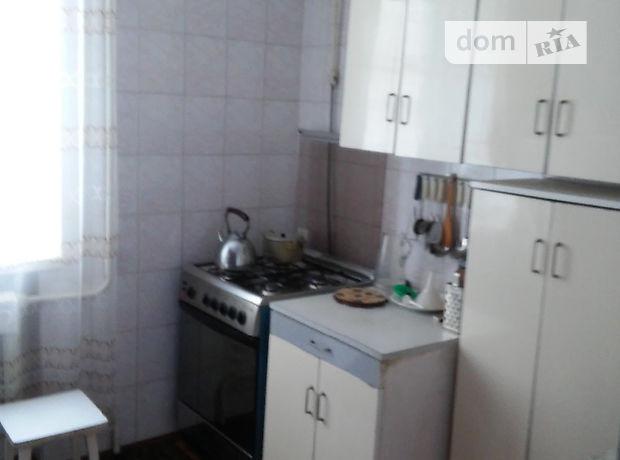 Продаж квартири, 2 кім., Вінниця, c.Вороновиця