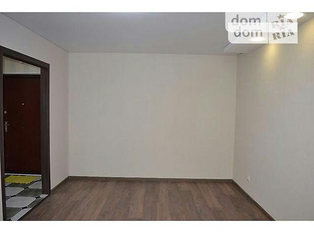 Продажа квартиры, 2 ком., Винница, c.Вороновица