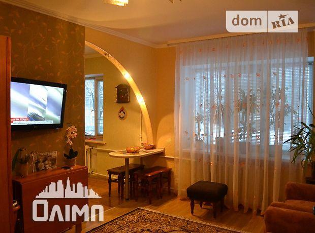 Продажа квартиры, 2 ком., Винница, р‑н.Замостье, 50-летия Победы улица