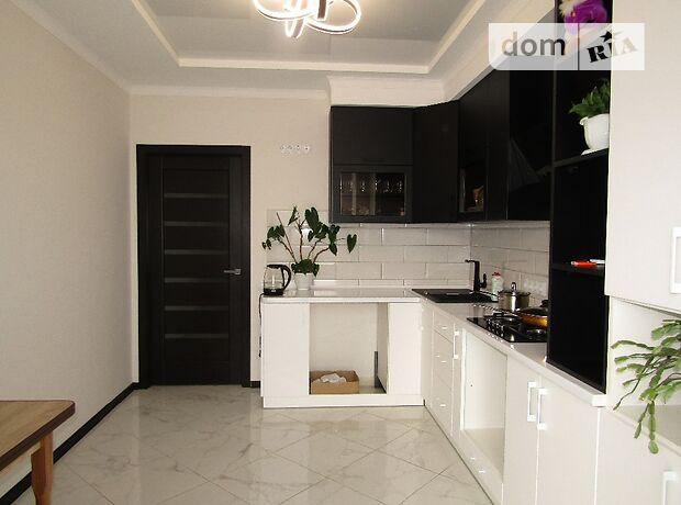 Продажа двухкомнатной квартиры в Виннице, на Антонова Олега (Карла Маркса) переулок район Замостье фото 1