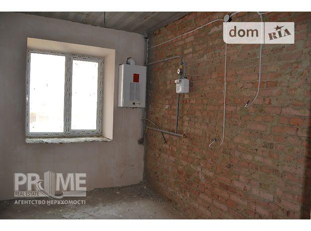 Продажа квартиры, 1 ком., Винница, р‑н.Замостье, Антонова улица