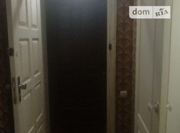 Продажа квартиры, 1 ком., Винница, р‑н.Замостье, Артема улица