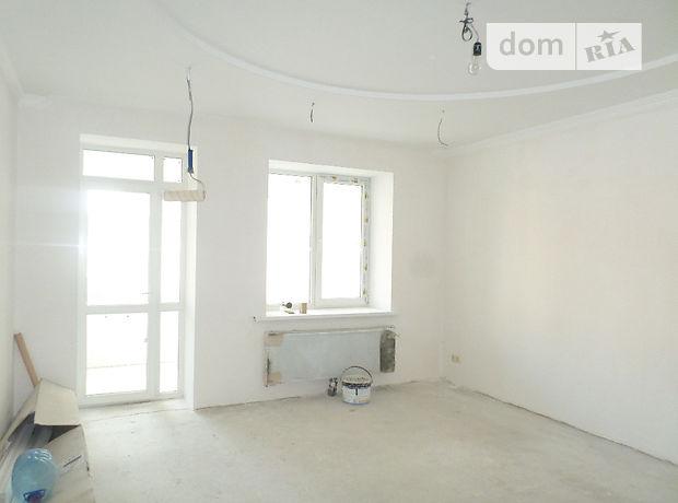 Продажа квартиры, 2 ком., Винница, р‑н.Замостье, Чехова улица